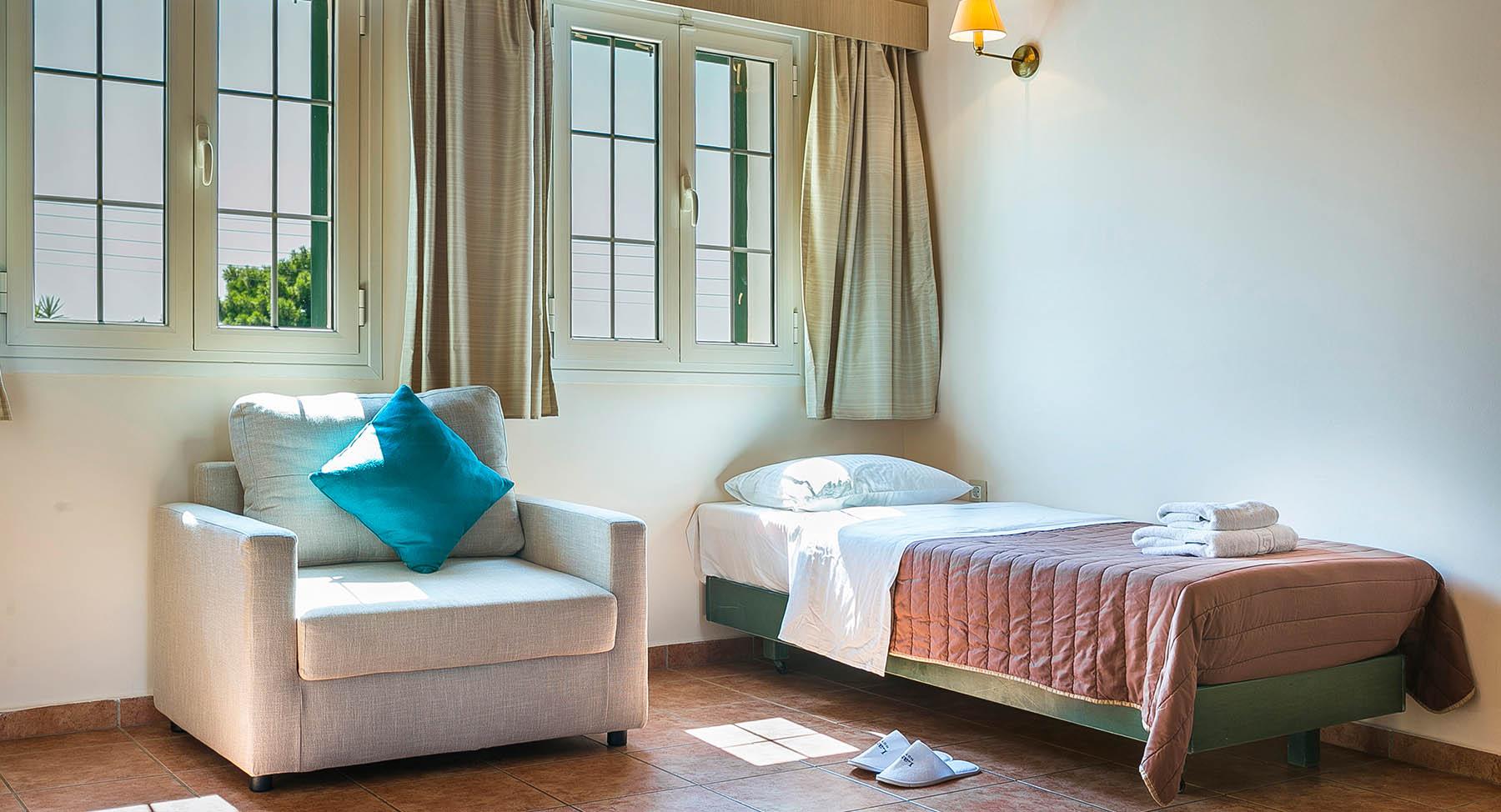 LassiHotel Apartments (4)