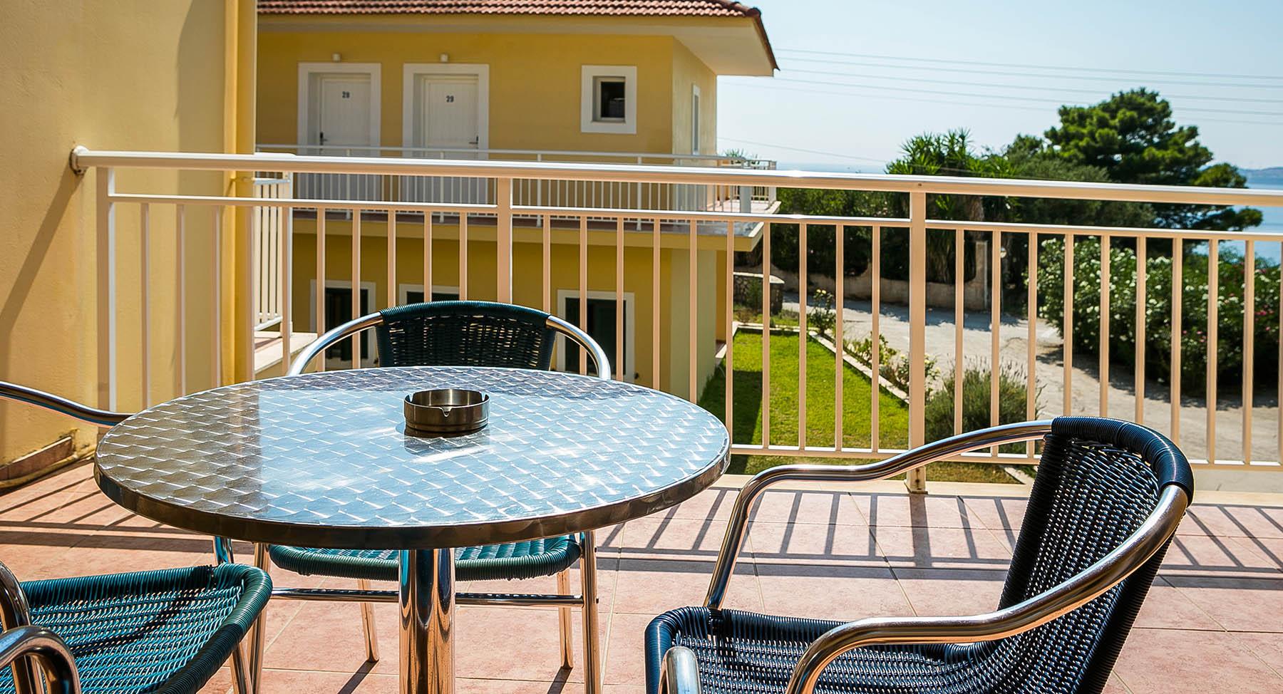 LassiHotel Apartments (6)