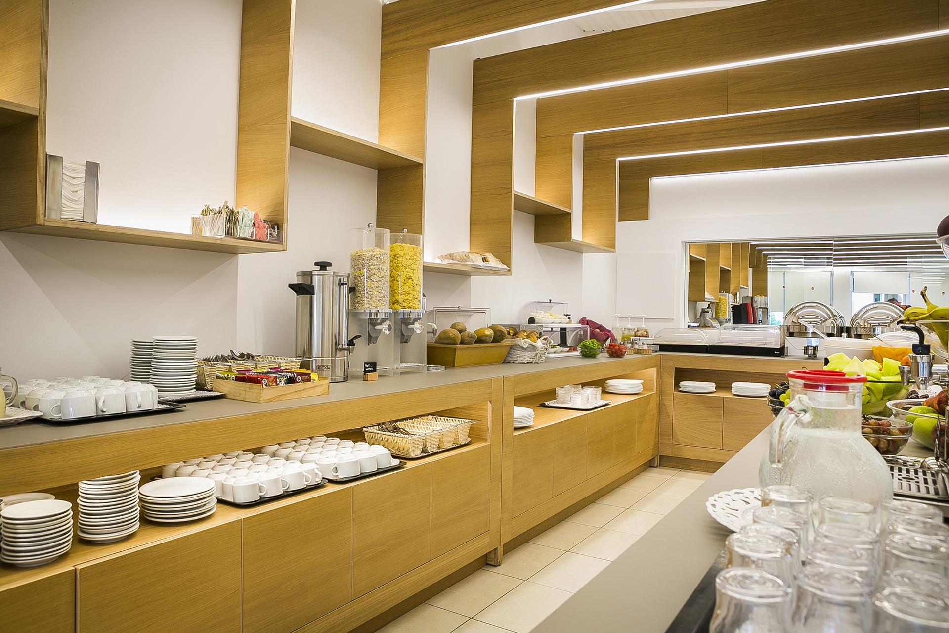 LassiHotel Breakfast Buffet (5)