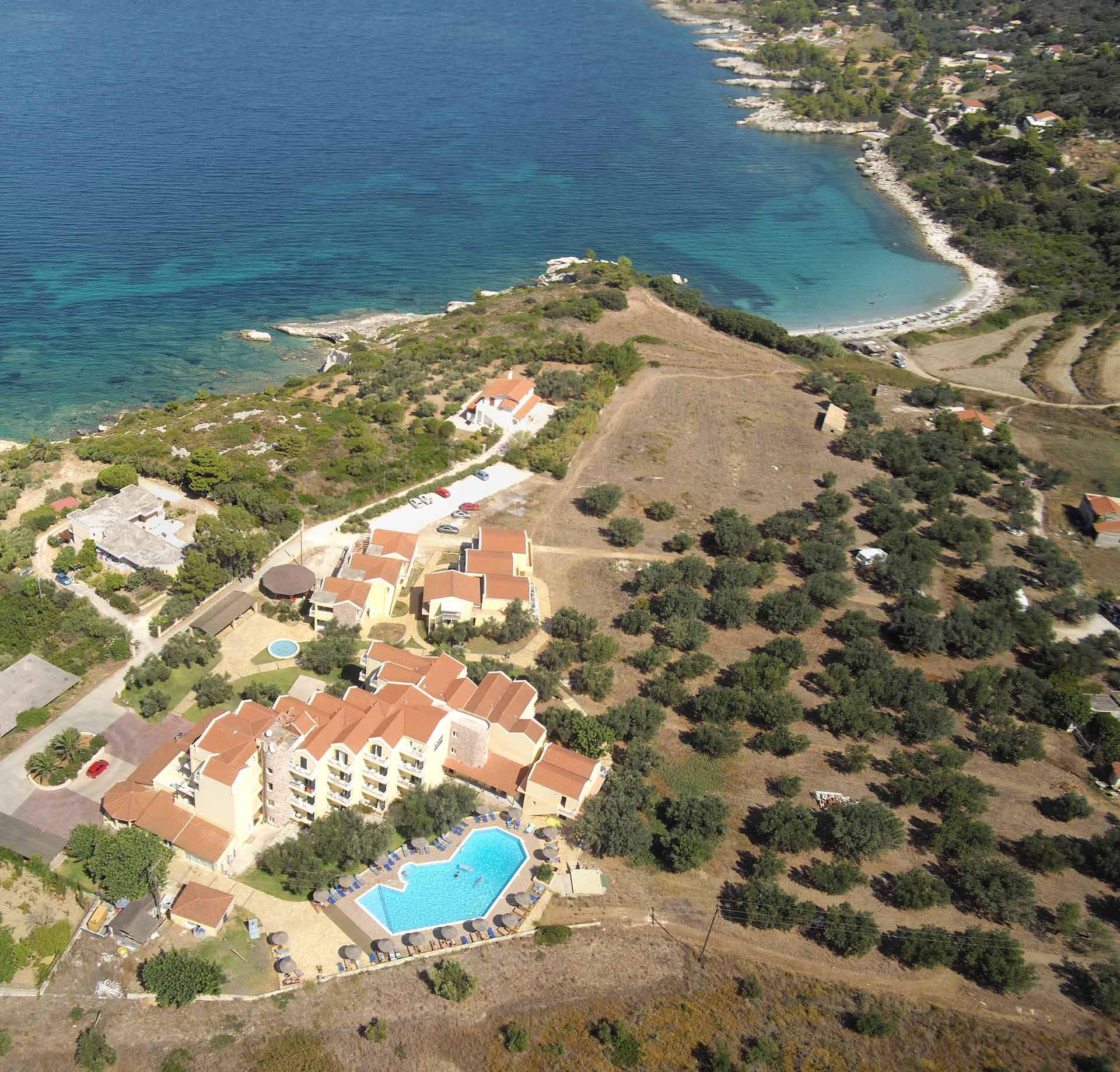 LassiHotel From Above (6)